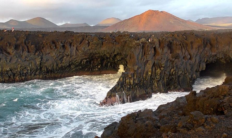 Die Insel des Künstlers