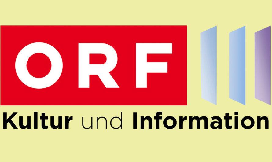 Erfolgreiche ORF-Kooperationen