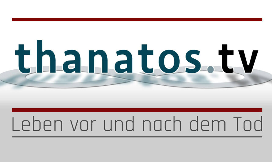 Thanatos TV: 15 Millionen Video-Aufrufe und internationale Erfolge