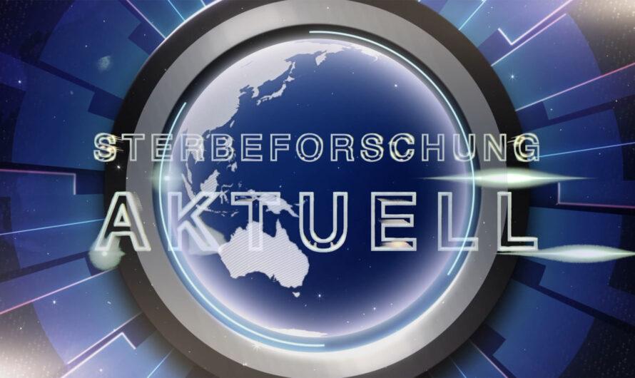 """Interview-Reihe """"Sterbeforschung aktuell"""""""
